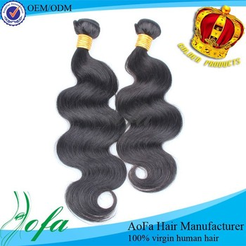 new arrival factory wholesale price brazilian,most fashionable virgin hair unprocrssed virgin hair