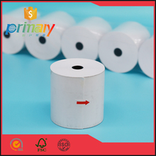 largest paper manufacturer thermal paper rolls coating bright paper