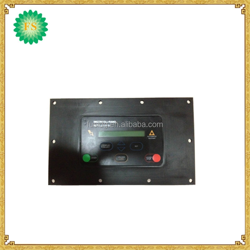Original and OEM controller 39817655 for air compressor controller