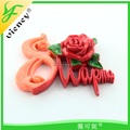 Quality-Assured Wholesale Epoxy Resin Dome Fridge Magnets