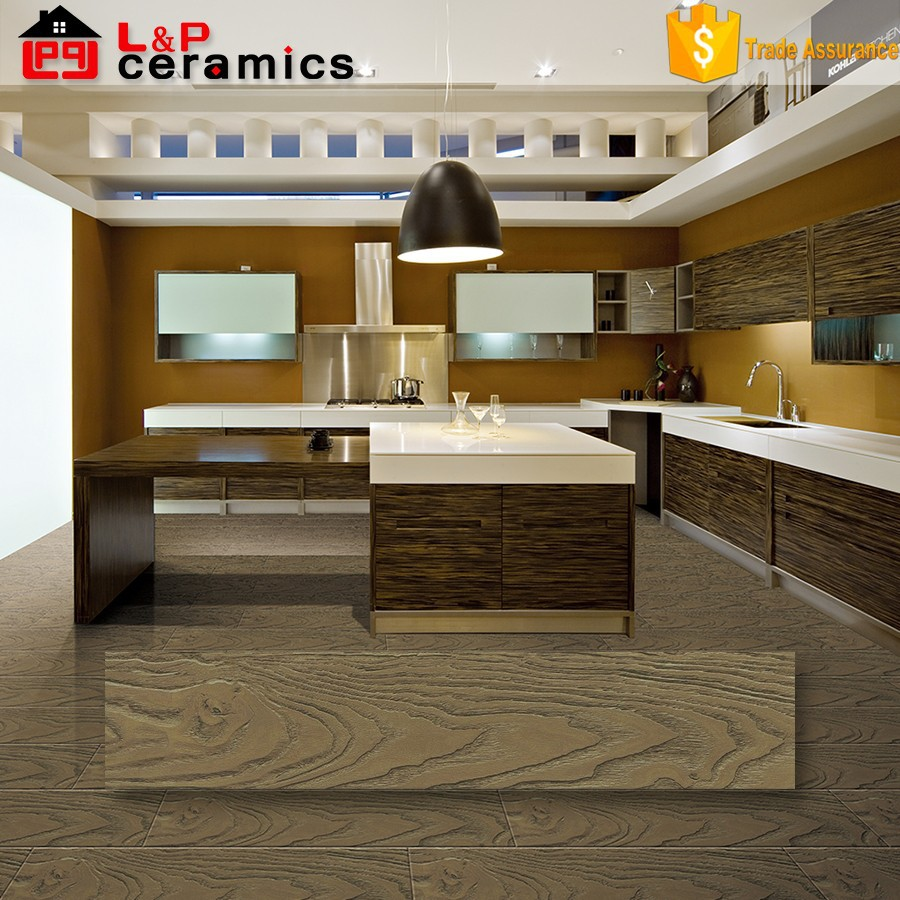 high quality grade AAA united states ceramic tile company