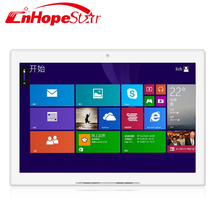 Wholesale mini 7 inch Android 6.0 tablet pc with capacitive touch