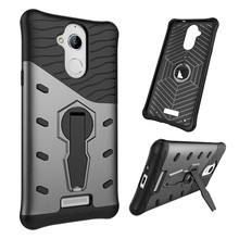 sniper case for coo lpad note 5 phone case factory