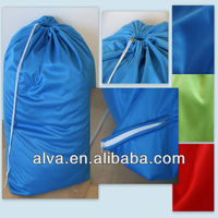New!!! Alva Diaper Wet Bag , Waterproof Laundry Bag
