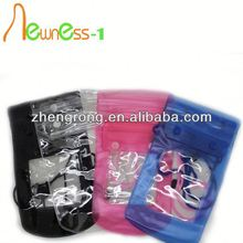 2014 Promotional High Quality Waterproof Folding Bag