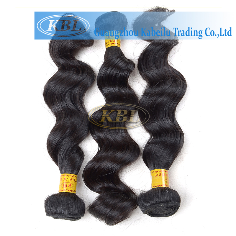 New stock remy peruvian hair pros and cons,peruvian hair randburg,peruvian hair review 2013
