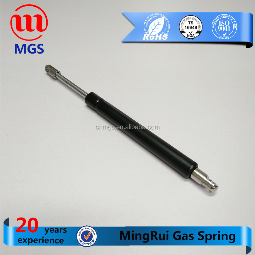 high quality master lift micro gas spring/gas damper for equipment