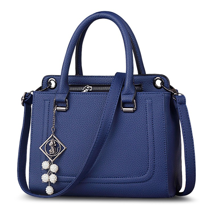 zm23004a wholesale ladies fancy shoulder bags trendy women hand bag