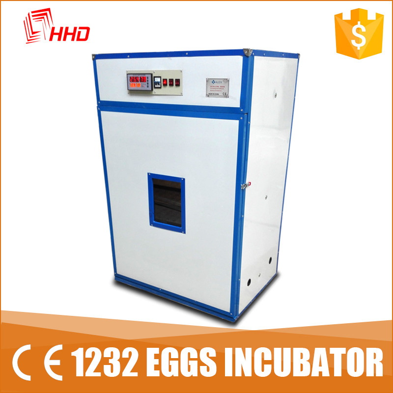 HHD egg incubator in dubai ostrich farms industrial chicken incubators for sale YZITE-11