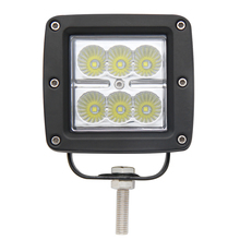 Wholesale 3Inch IP68 48W LED Flood Offroad ATV UTV 4W LED Work Light