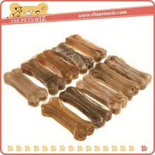 Dog chews knotted bones ,p0w6w natural chews for dogs for sale