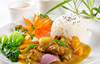 curry with price competitive wholesale best selling