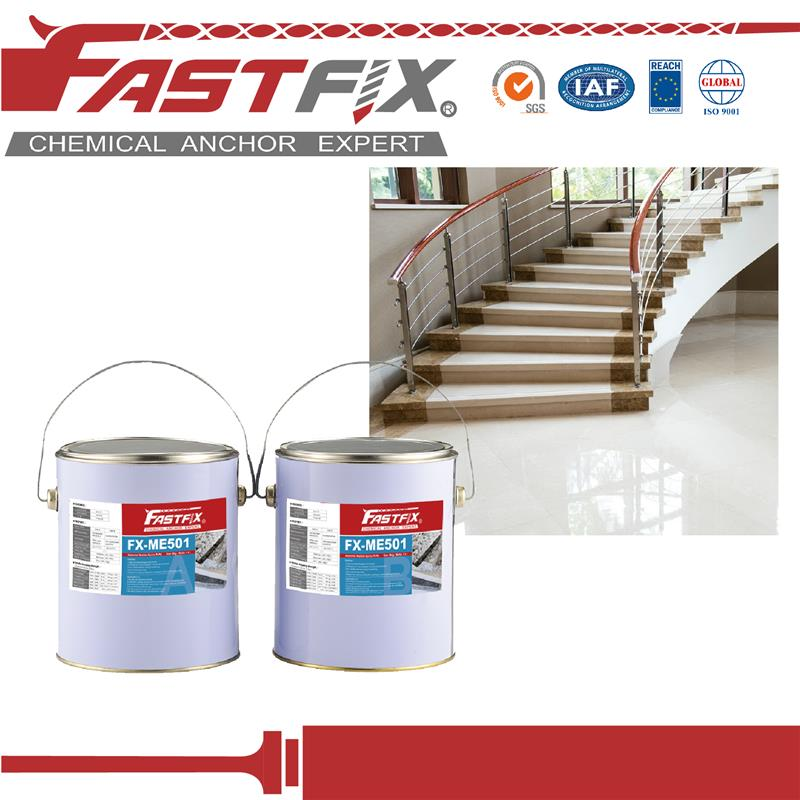 tiles wood adhesive granite repair epoxy photo china epoxy ab adhesive for hardware