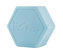 best toilet soap best bath soap and natural soap