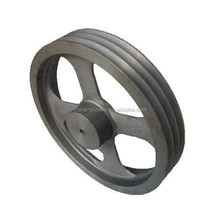China Factory OEM Sleeve Pulley
