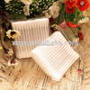 Suzhou Factory New Disposable Medical Wood Stick Cotton Swab