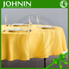/product-detail/2016-custom-design-decoration-100-polyester-round-tablecloth-60387443862.html