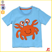 children's clothing factory in china,children t shirt