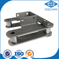China low price roller chain,custom roller chain with wholesale