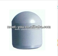 Carbide Spherical bevel