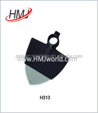 golden supplier best quality farm tools for wooden hoe handle