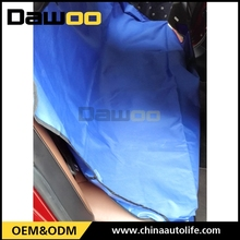 auto accessories fancy flexible back car seat covers