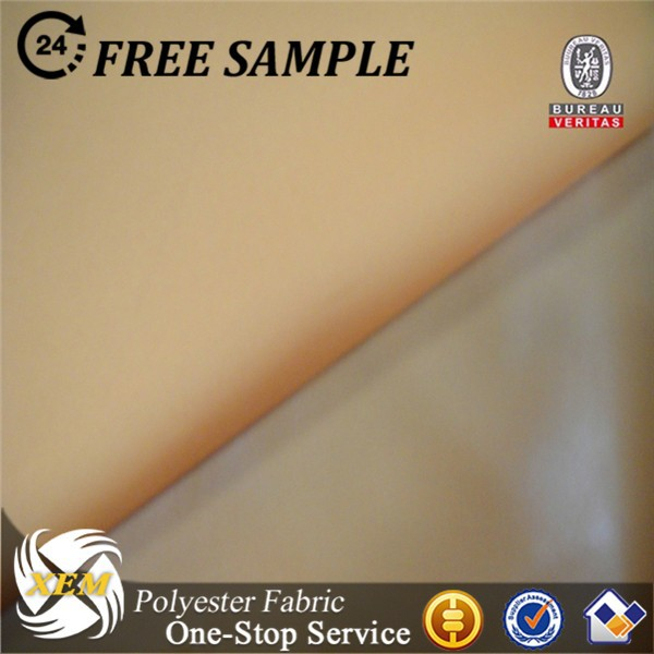Moisture tpu coated ripstop fabric for function outdoor wear