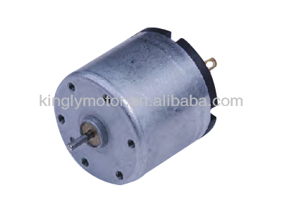 small powerful electric motors dc 12v 24v,dc electric motor 6 volt with high quality,24 volt dc motor with low rpm