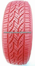 red blue green yellow color tyre 195/55R15