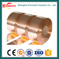 Experienced Supplier Good Brazing Performance C5240 Phosphor Bronze Material Strip Manufacturer