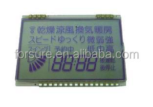 lcd screen for samsung galaxy duos i8262 gt i8262