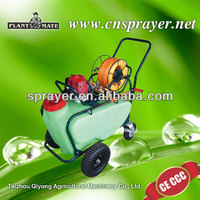 Agriculture And Garden Power Sprayer With