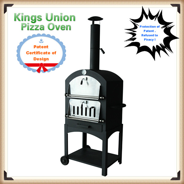 Cast iron wood pellet stove for sell