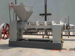 small home soyabean oil press machine for sale