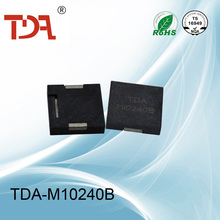 China Manufacture restaurant buzzer systems With Carton packaging