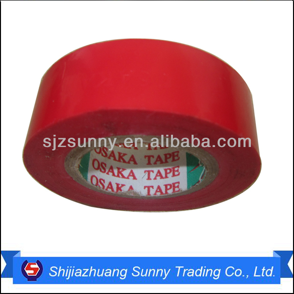colorful VINI adhesive tape high quality