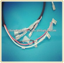 male connector wiring diagram vga cable manufacturer