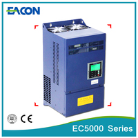 37kw inverter 120v-240v dc to ac power inverter, variable frequency drive