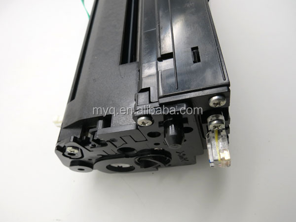 New original toner cartridge for Ricoh Aficio 1022/1027/3025/3030/2510/3010 ,for ricoh spare parts with competitive price