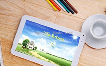 DG-TP9001multifunctional 9 inch A13 table pc single/dual cameras android4.1 Cortex A8 single core 1.0GHZ