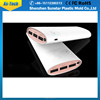 Consumer Electronics Portable Power Bank 20000mah