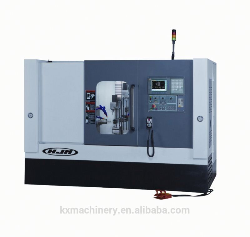 New Hot-sale with great price Free sample metal processing