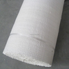 Fireproof Fabric Ceramic Fiber Cloth
