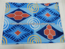 Polar Fleece Blankets,fleece