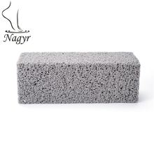 # household cleaning Kitchen cleaning stone