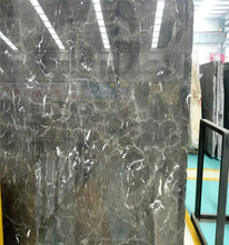 wall marble tiles Need for black roses marble, Culture Stone Veneers, Wall Cladding