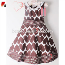 Hot sale club summer girl spanish young dress
