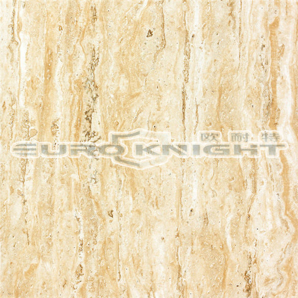 competitive price octagonal flooring tile OEM house decaration