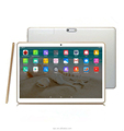 Cheap 3G Tablet With Dual Sim Card,10 Inch 3G Phablet Tablet Pc Wif GPS TV
