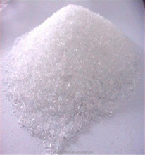 High quality fine chemicals 99%min Food Grade Citric Acid Monohydrate / Citric Acid Anhydr ensign citric acid